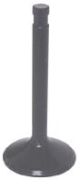 Insugventil, B/T 1948-65,P/M