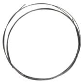 Innervajer Gas/Tändn. 1910-73, 1,4M