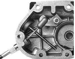 Easy Pull Clutch Kit,XL 86-90, B/T 1987-06