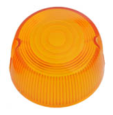 Blinkersglas, Fx,Fxr,XL 1973-85