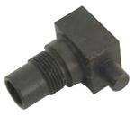 Växelförarfinger B/T L76-E79