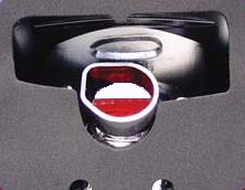 Baklampglas 1999-E03