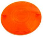 Blinkersglas,Flst, FLT/H, Fxrt 1986-Upp