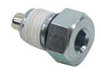 Magnetplugg Motor,Trans 1/2-20