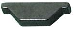 Kil, Oljepumpdr. XL 1988-, Pinionaxel B/T 1990-