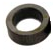 Shifter Pawl Spacer XL 1972- ,B/T 1980-86
