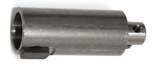 Vajerkolv Inv.Gas B/T 1949-53