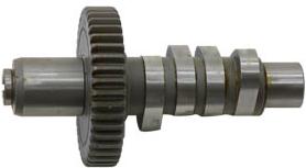 Kamaxel, Evo 84-99 Crane H296-2