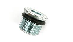 Drain Plug, Magnetic
