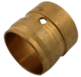 Bussn. Sadelstolpe B/T 1936-57, Ea