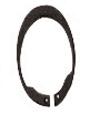 Låsring Startaxel  B/T 1965-88, Xl 67-88