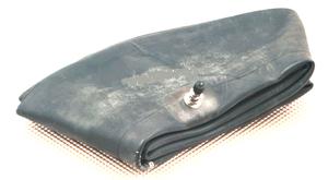 Slang 160/70-190/50 *17  C/Ventil