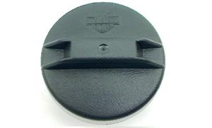 Fuel Filler Cap, FL