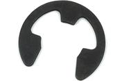 Låsring,FL 66-82,XL66-78 Oljetank Lock