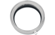 H/Lamp Trim Ring,Fxsts93-,1200/883C 96-
