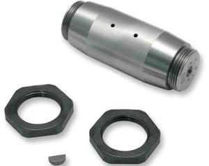 Vevtapp XL L1981-99 2H, S&S
