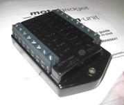 El-box,Mg M-Unit V2