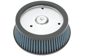 Element, Air Filter, S/E 50Mm Touring 08-14  M/F