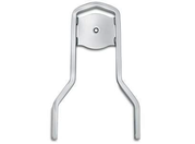 Low Upright, Medallj. Style,Fxst84-05,Fxd06-