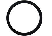 Packning utv. häng. O-Filter 48-64