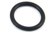 "O-Ring,Cyl Head Tc88""(2)"