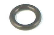 O-Ring,Tc88 5V 1999-06