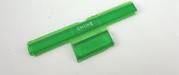 Grönt Glas, Indikatorlampa FL 75-