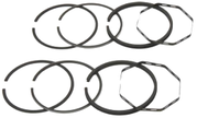 "Kolvringar 74"" Sida, 61""Ohv36-53, Hel O/Ring, .050"""