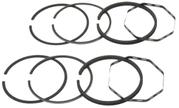 "Kolvringar 74"" Sida, 61""Ohv36-53, Hel O/Ring, .080"""