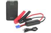 Starthjälp Microstart SP-400A