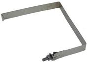 Spännband Batt.Lock Fx71-78,Xlch,70-78 R/F