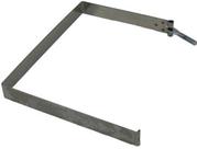 Spännband Batt.Lock, XL 1998-03