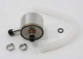 Fuel Filter Kit 2001-07