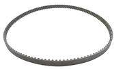 """Bakre Belt 1"""" 140T Flh/T 2009- Gates"""