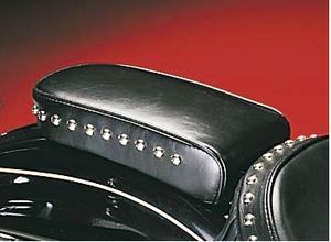 Sanora Passagerarsadel  B/T 1958-84