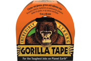 Gorilla tape 11m *48mm