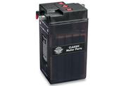Batteri 37-64 6V H2 Oe