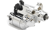 Startmotor Fxd 2006-,Fxst 2007- 1,4Kw Chr WPS