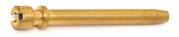 Munstycke  Acc. Pump,Mikuni Hs 42,45(-70)