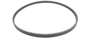 """Bakre Belt,1-1/8"""" 128 T Buell"""