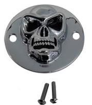 Brytarlock Skull,B/T 1970-99