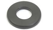 Magnet Rotor Shaft Seal