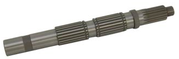 Mainshaft, Transmission, 5V XL 1991- ,Oe