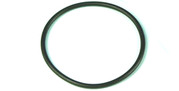 O-Ring,Primary Filler Cap XL 1991-