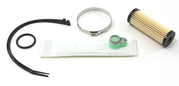 Fuel Filter Kit XL 2007-