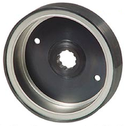 Accel, Lectric Rotor 32A FXST/FXD 1989-99