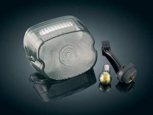 LayDown Rökfärg. baklampglas,med skyltbel. L2003-13
