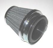 Koniskt Luftfilter 49mm