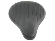 Sadel,Corbin Solo Bates Style,Svart läder