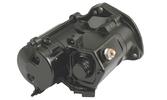 Startmotor B/T 1989-93, 1,4 Kw WPS, Svart